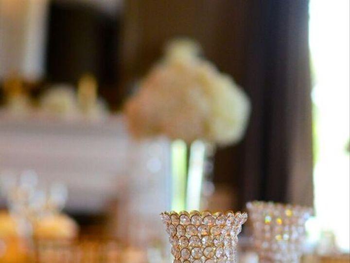 Tmx 1464652043252 Head Table Diberville, MS wedding planner