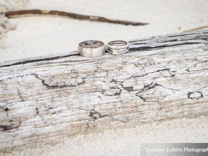 Tmx 1464652674359 Strowdsauciershannonlutkinsphotography342saucierim Diberville, MS wedding planner