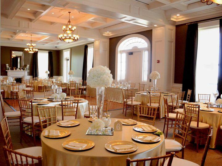 Tmx 1464653550429 Kinnard Toned 31 Diberville, MS wedding planner