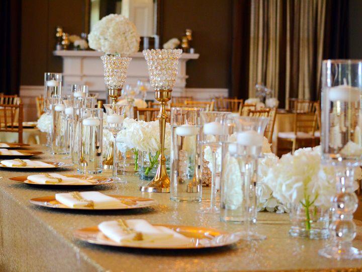 Tmx 1464653624054 Kinnard Toned 30 Diberville, MS wedding planner
