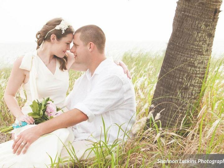 Tmx 1464653741379 Strowdsauciershannonlutkinsphotography311saucierim Diberville, MS wedding planner