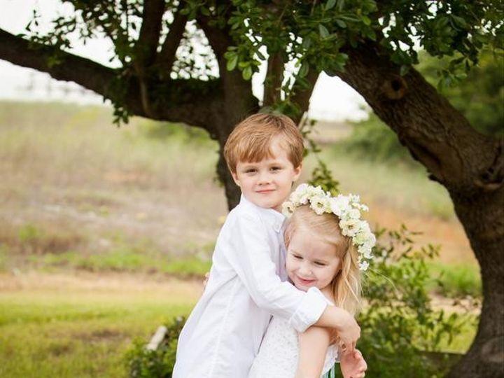 Tmx 1464654548886 Strowdsauciershannonlutkinsphotography99saucierimg Diberville, MS wedding planner