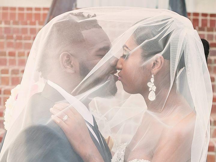 Tmx 1465614494191 Img1491 Diberville, MS wedding planner