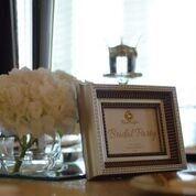 Tmx 1465614502081 Unknown 1 Diberville, MS wedding planner