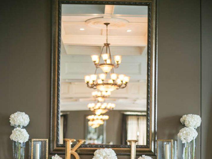 Tmx 1470966056516 Kj Fireplace Diberville, MS wedding planner