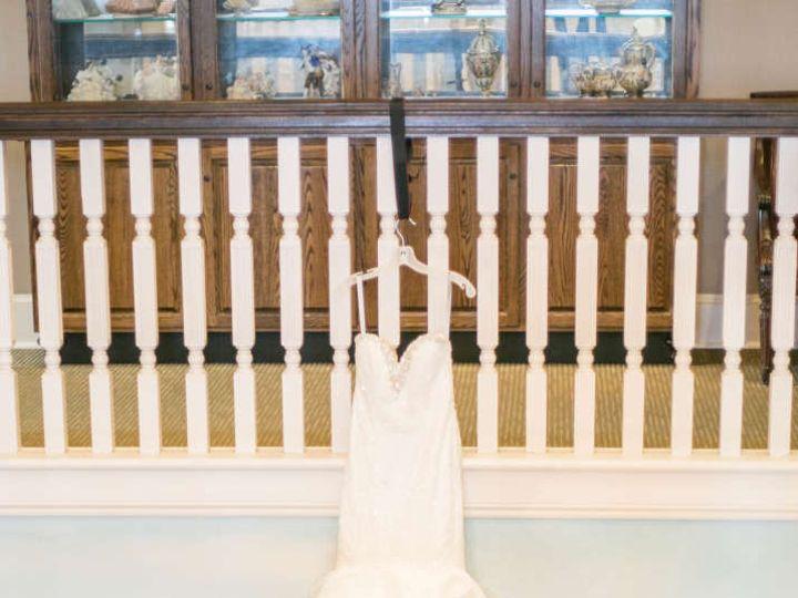 Tmx 1470966116687 Wedding Dress Diberville, MS wedding planner