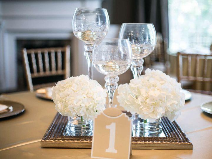 Tmx 1470966228225 72040315d98c956d945f2ee259f0073aa84d813 Diberville, MS wedding planner