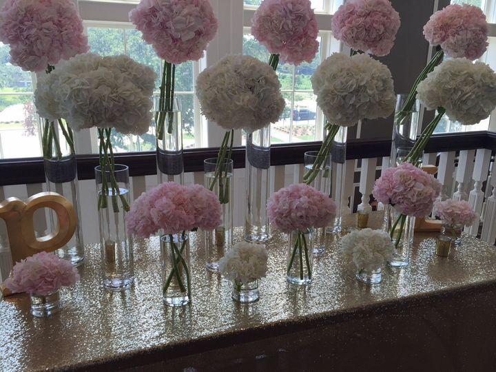 Tmx 1470966640443 Img1899 2 Diberville, MS wedding planner