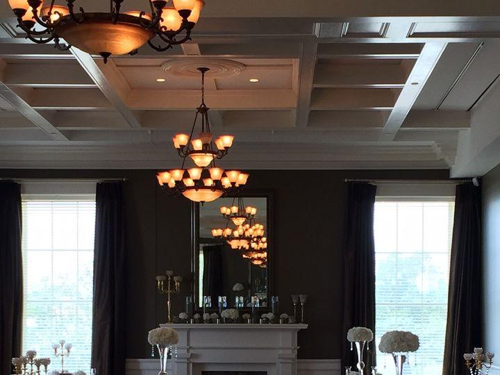 Tmx 1470966703303 Full Room Diberville, MS wedding planner