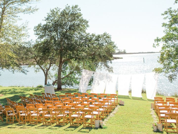 Tmx 1488334535138 102216 Img 601 Diberville, MS wedding planner