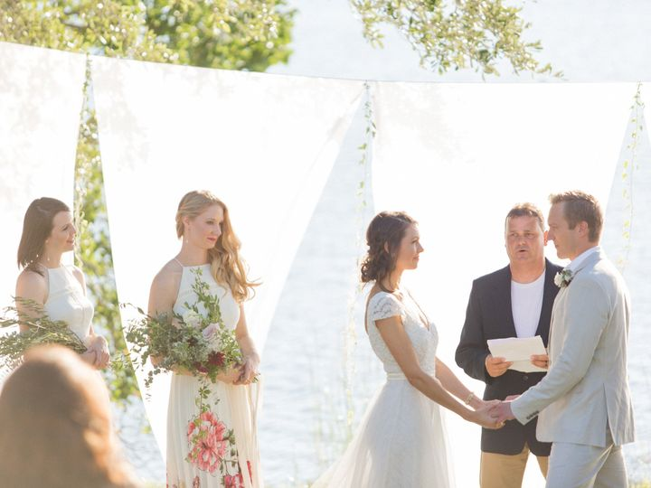 Tmx 1488335829518 102216 Img 636 Diberville, MS wedding planner