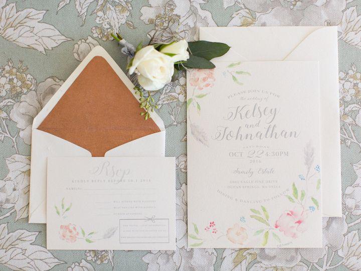 Tmx 1513898533385 102216 Img 101 Diberville, MS wedding planner