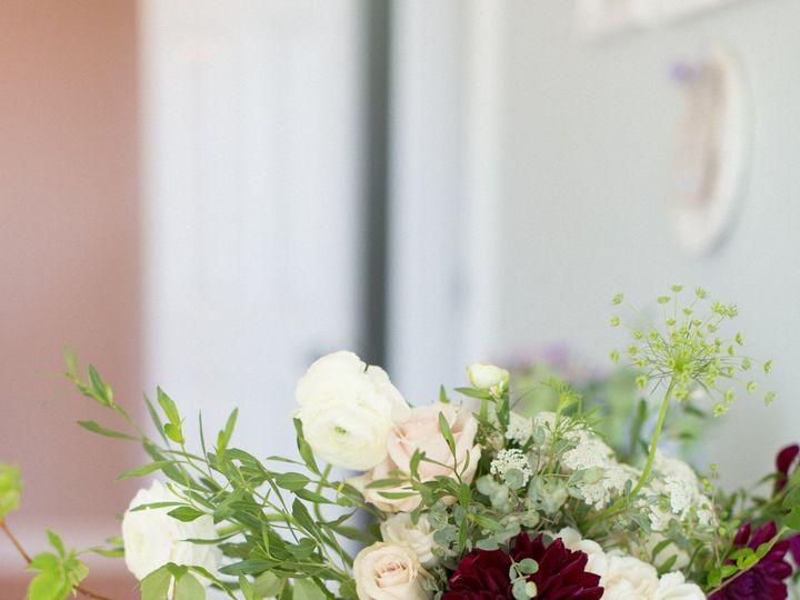 Tmx 1513898643770 102216 Img 103 Diberville, MS wedding planner