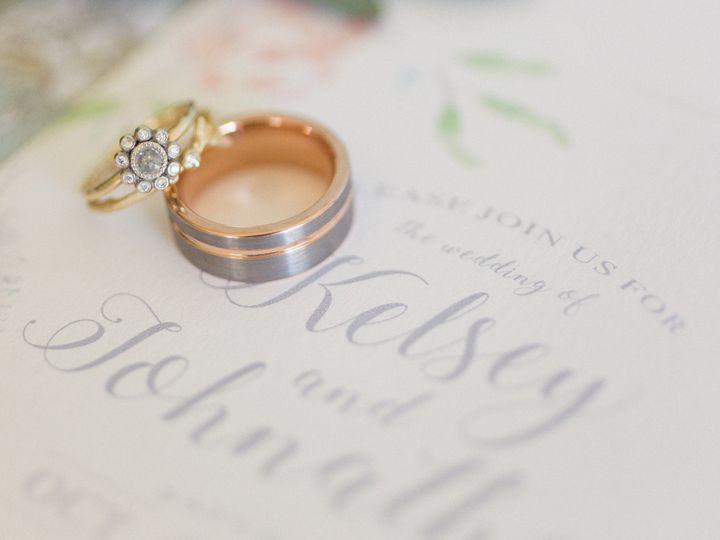 Tmx 1513898722379 102216 Img 114 Diberville, MS wedding planner
