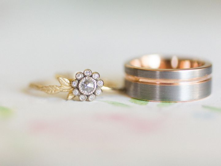Tmx 1513898744368 102216 Img 118 Diberville, MS wedding planner