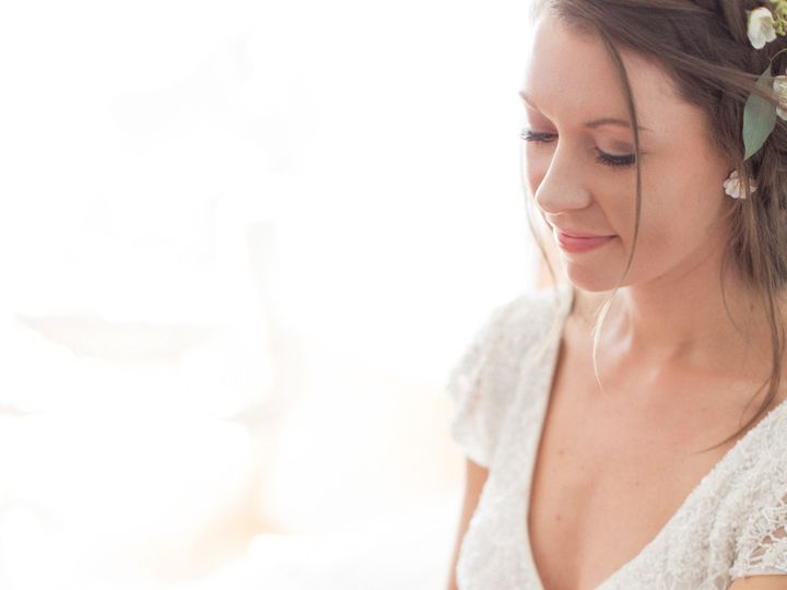 Tmx 1513898813533 102216 Img 259 Diberville, MS wedding planner
