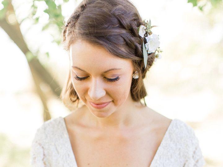 Tmx 1513898832041 102216 Img 281 Diberville, MS wedding planner