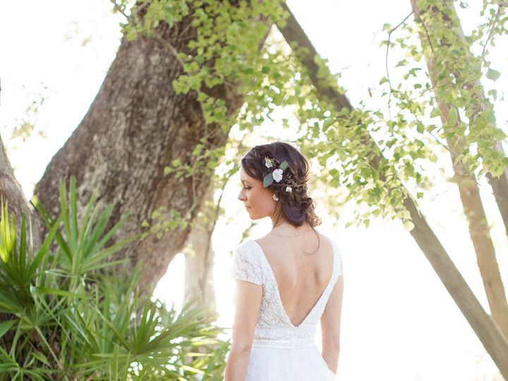 Tmx 1513898853051 102216 Img 286 Diberville, MS wedding planner