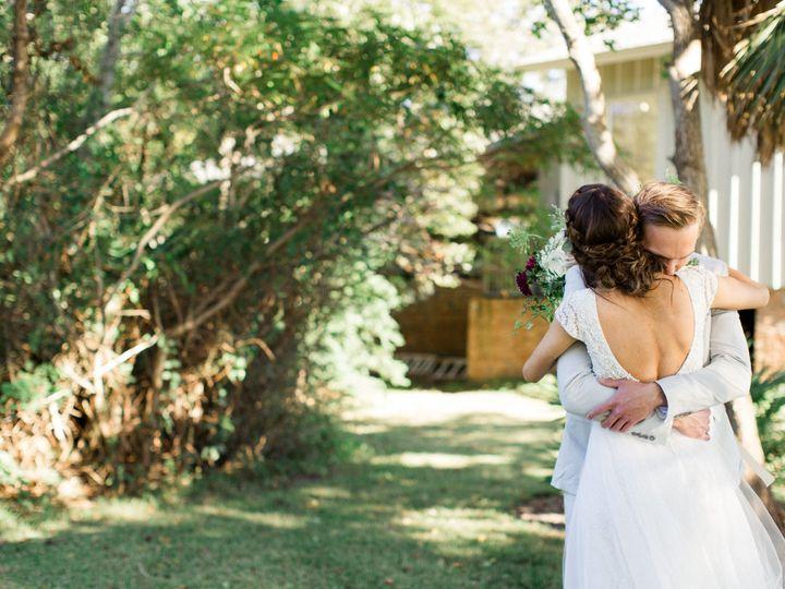 Tmx 1513898885992 102216 Img 408 Diberville, MS wedding planner