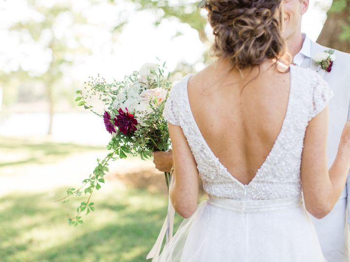 Tmx 1513898907728 102216 Img 417 Diberville, MS wedding planner
