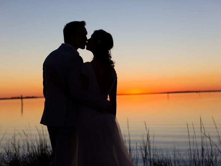 Tmx 1513899078998 102216 Img 472 Diberville, MS wedding planner