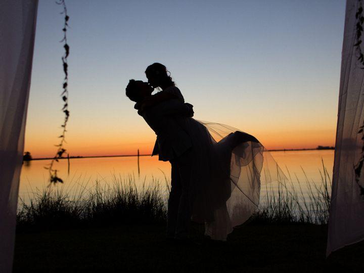 Tmx 1513899088404 102216 Img 474 Diberville, MS wedding planner