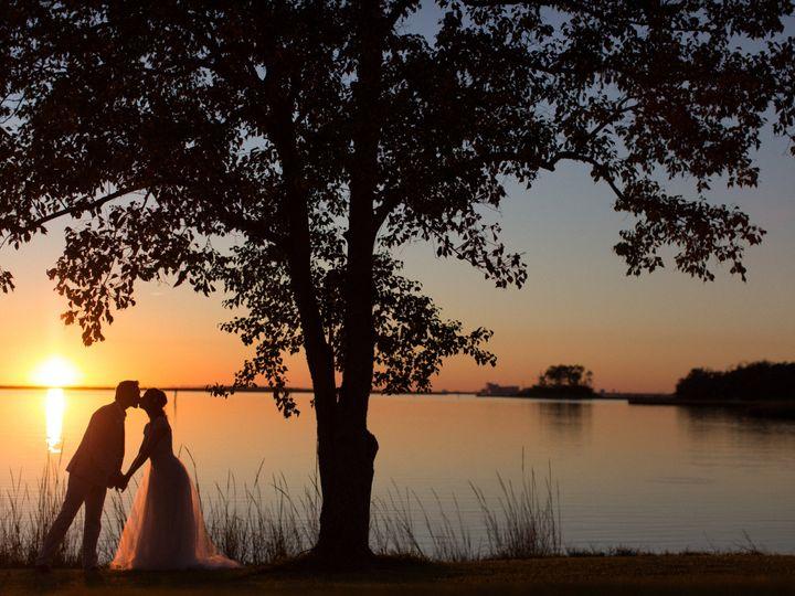 Tmx 1513899113817 102216 Img 479 Diberville, MS wedding planner