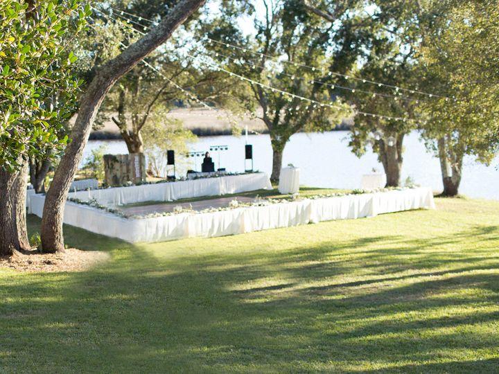 Tmx 1513899163970 102216 Img 801 Diberville, MS wedding planner