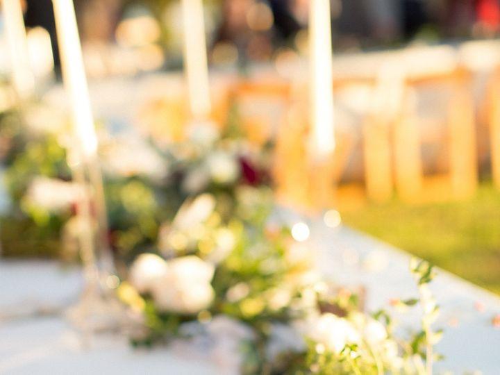 Tmx 1513899251617 102216 Img 807 Diberville, MS wedding planner