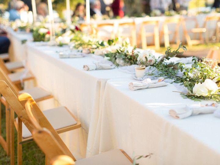 Tmx 1513899260955 102216 Img 808 Diberville, MS wedding planner