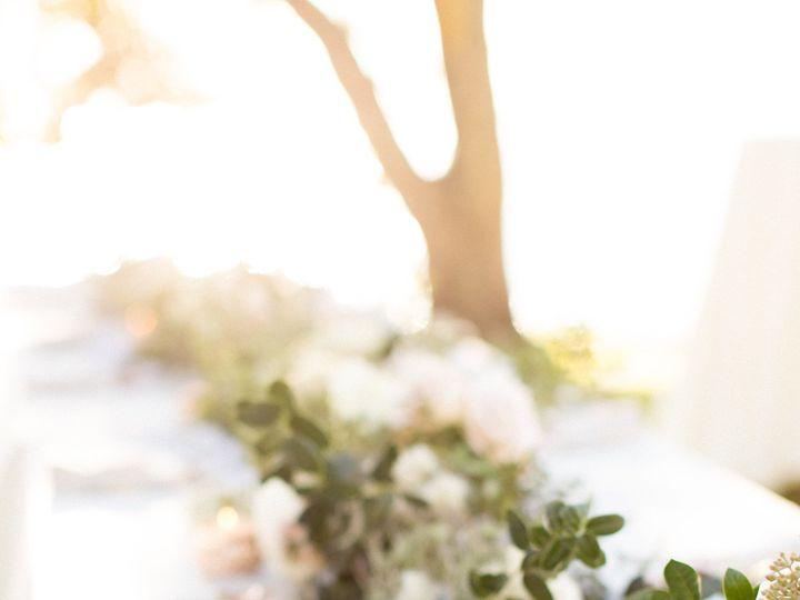 Tmx 1513900190174 102216 Img 809 Diberville, MS wedding planner