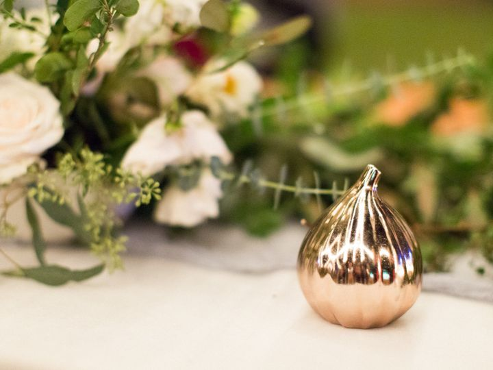 Tmx 1513900444443 102216 Img 892 Diberville, MS wedding planner