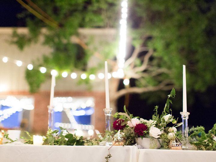 Tmx 1513900475968 102216 Img 885 Diberville, MS wedding planner