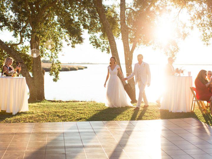 Tmx 1513900510305 102216 Img 901 Diberville, MS wedding planner