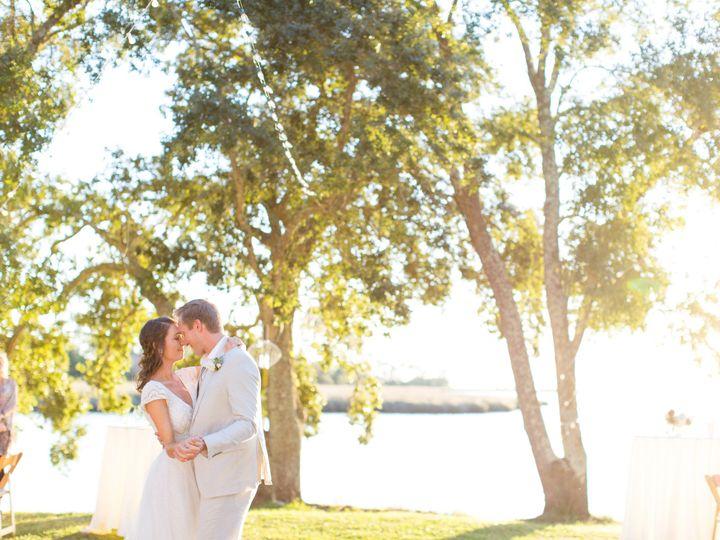 Tmx 1513900554189 102216 Img 908 Diberville, MS wedding planner