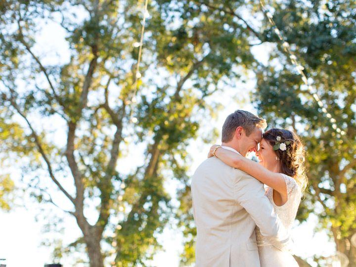 Tmx 1513900770795 102216 Img 910 Diberville, MS wedding planner