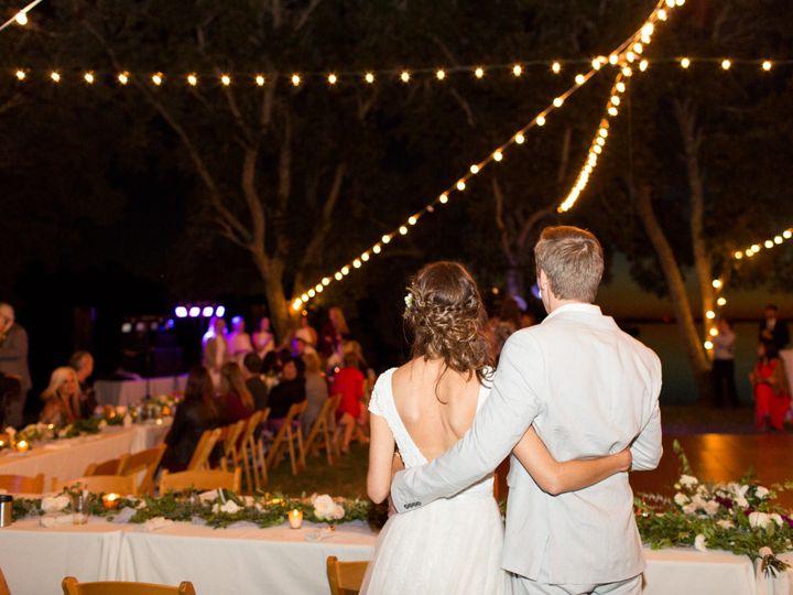 Tmx 1513900891565 102216 Img 966 Diberville, MS wedding planner