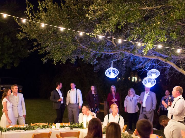 Tmx 1513901008673 102216 Img 992 Diberville, MS wedding planner