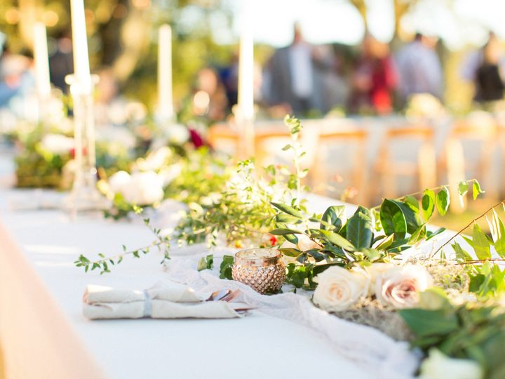 Tmx 1513901047457 102216 Img 806 Diberville, MS wedding planner