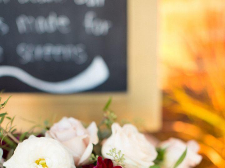 Tmx 1513901054782 102216 Img 842 Diberville, MS wedding planner