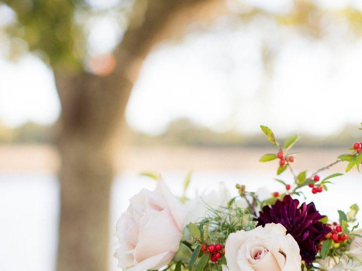Tmx 1513901114364 102216 Img 833 Diberville, MS wedding planner