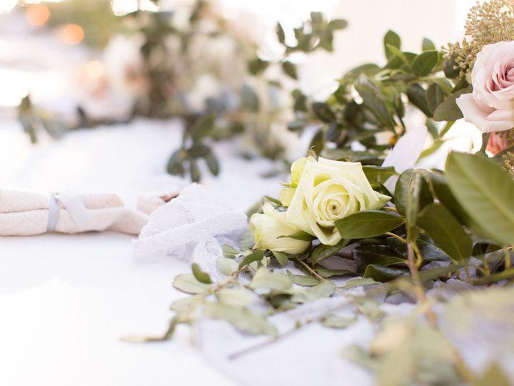 Tmx 1513901153815 102216 Img 828 Diberville, MS wedding planner