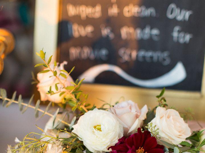 Tmx 1513901170399 102216 Img 850 Diberville, MS wedding planner