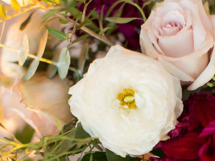 Tmx 1513901206343 102216 Img 848 Diberville, MS wedding planner