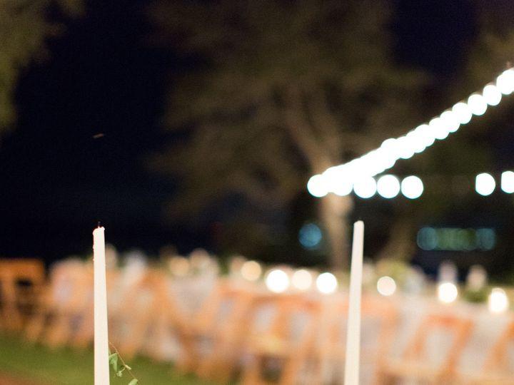 Tmx 1513901242171 102216 Img 887 Diberville, MS wedding planner