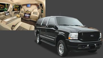 Tmx 1399339483617 Excursio Los Angeles, CA wedding transportation