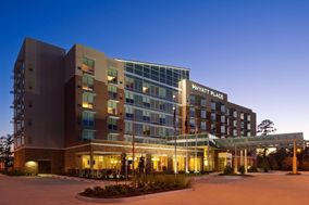 Hyatt Place Houston/The Woodlands