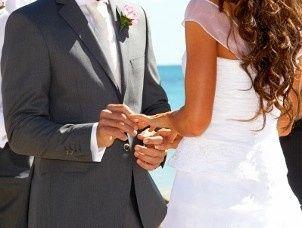 wedding22