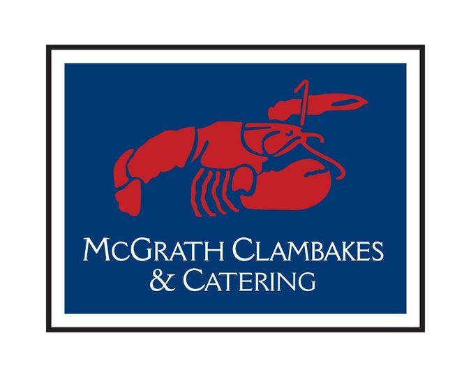 mcgrath box 51 77574 158344029764257