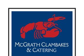 McGrath Clambakes & Catering